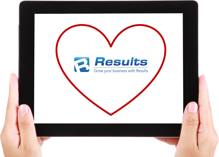 Results Software