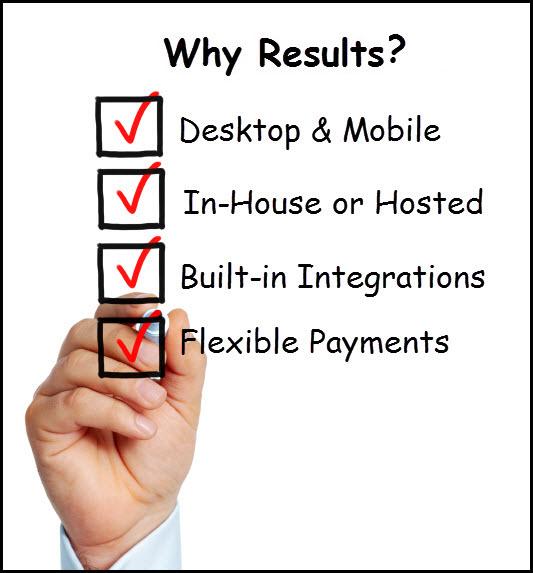 checklist-results