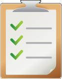 checklist-small