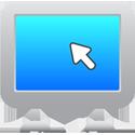 ico-computer