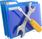 folder-tools-sm