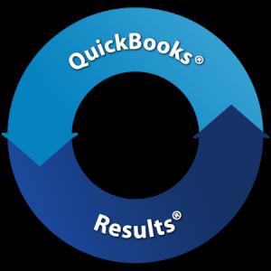 results_quickbooks_small