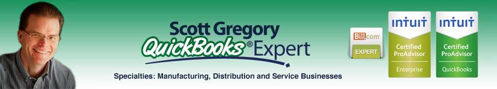 scott-gregory-2