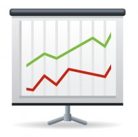 Manage Your Sales with Results CRM