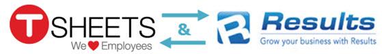 TSheets Integration