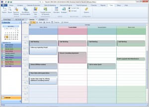 Results_2010_Calendar
