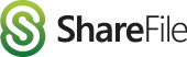 sharefile-logo