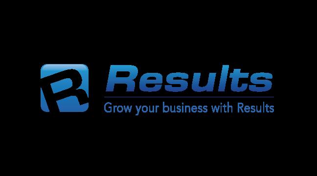Get Started | ResultsCRM