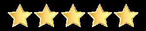 stars-500px