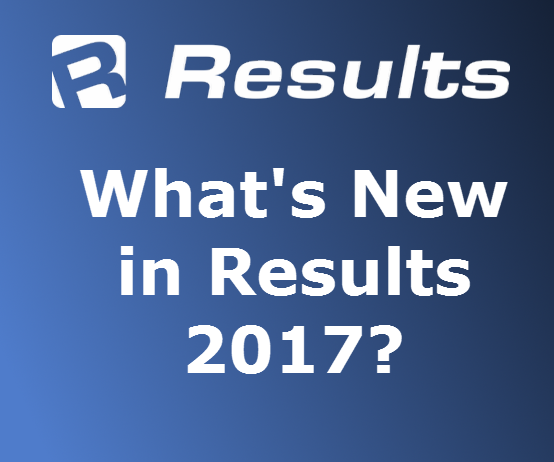 whats-new-in-2017